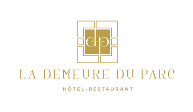 h tel restaurant la demeure du parc fontainebleau. Black Bedroom Furniture Sets. Home Design Ideas